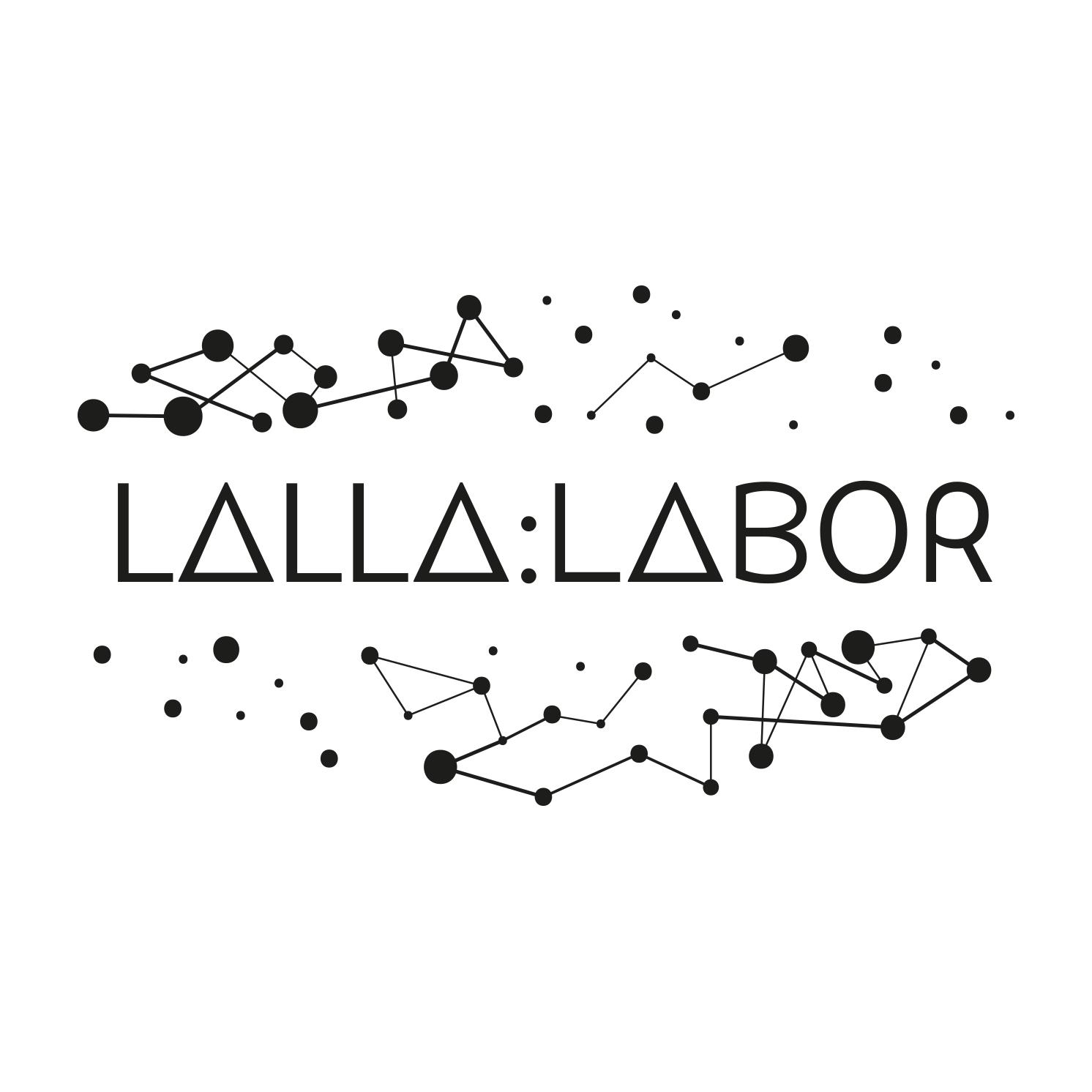 Lalla:Labor